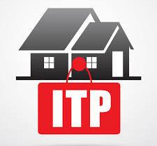impuesto transmisiones patrimoniales