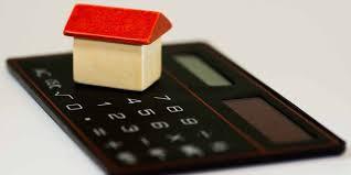 flexibilizar hipoteca