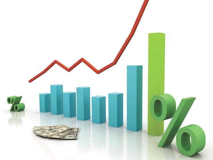 tasas de interes para vivienda