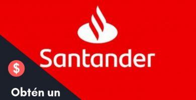 Prestamos hipotecarios santander uruguay