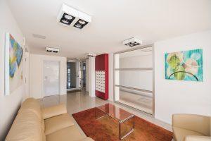 apartamento prado montevideo
