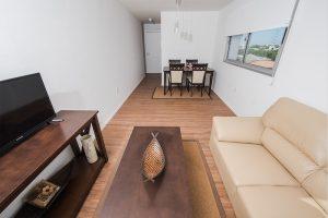 living 2 dormitorio citadino prado