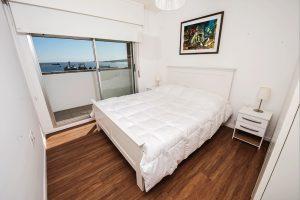 Dormitorio citadino prado
