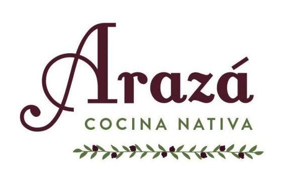 cocina nativa
